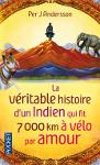 la-veritable-histoire-d-un-indien-qui-fit-7000-km-a-velo-par-amour