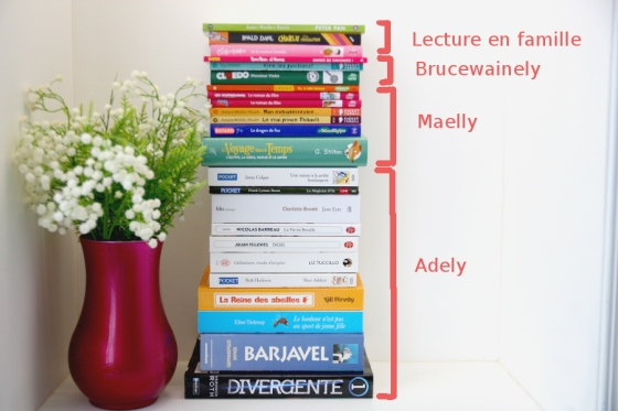 lectures-juin-2017