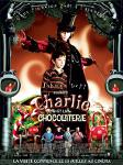 charlie-et-la-chocolaterie-pf