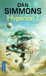 hyperion-1