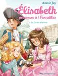 Elisabeth-princesse-a-Versailles-3-La-dame-a-la-rose