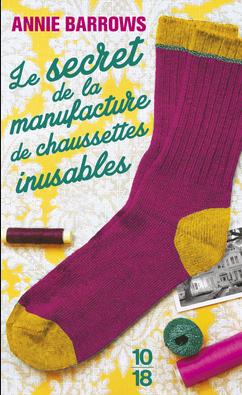 le-secret-de-la-manufacture-des-chaussettes-inusables