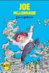 joe-millionnaire