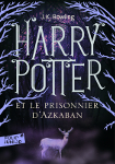 harry-potter-et-le-prisonnier-d-azkaban