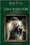 harry-potter-guide-cinema-albus-dumbledore