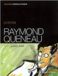 poemes-raymond-queneau-illustre