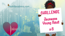 challenge-jeunesse-young-adult-mini