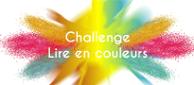 challenge-lire-en-couleur