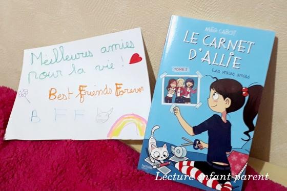 le-carnet-d-allie-t3-les-meilleures-amies