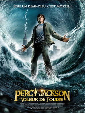 percy-jackson1