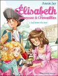 elisabeth-princesse-a-versailles-t03-la-dame-a-la-rose