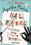 agatha-raisin-enquete-t15-bal-fatal
