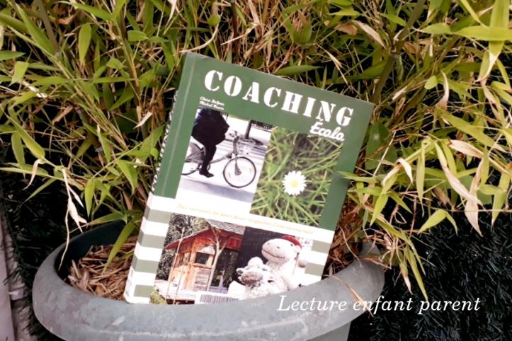 coaching-ecolo