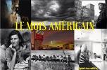 le-mois-americain-bd
