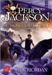 percy-jackson-tome3-le-sort-du-titan