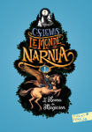 le-monde-de-narnia-tome1-le-neveu-du-magicien