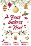 bon-baisers-de-noel
