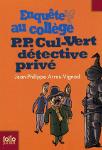 enquete-au-college-pp-cul-vert-detective-prive