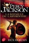 percy-jackson-t4-la-bataille-du-labyrinthe